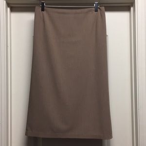 Alex Marie Pencil Skirt